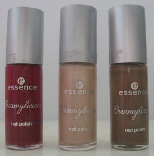 Essence_Creamylicious_nail_polish