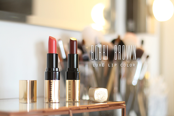 Bobbi_brown_luxe_lip_color01