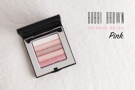 Bobbi_brown_shimmer_brick_compact_pink01