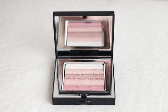 Bobbi_brown_shimmer_brick_compact_pink03
