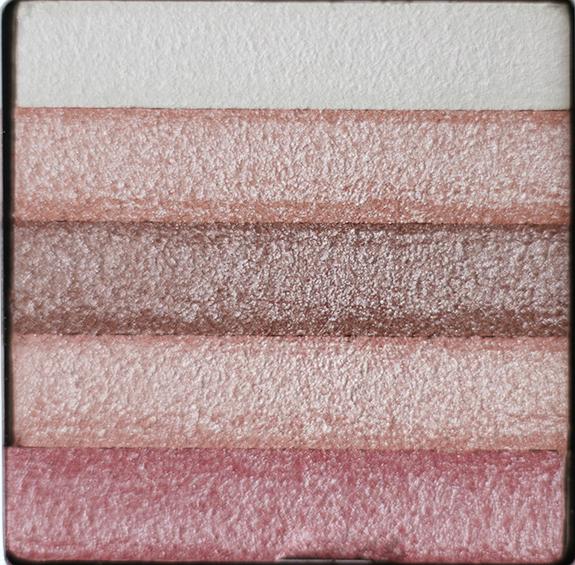 Bobbi_brown_shimmer_brick_compact_pink05