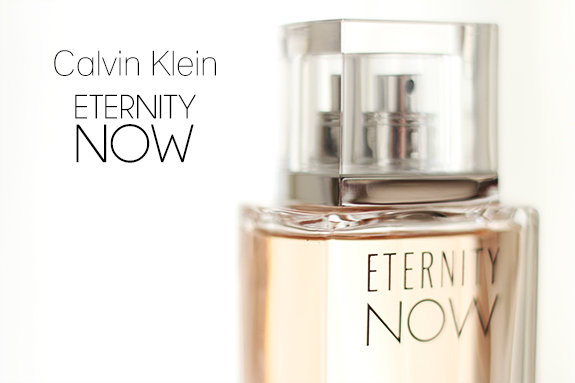 Calvin_klein_eternity_now01