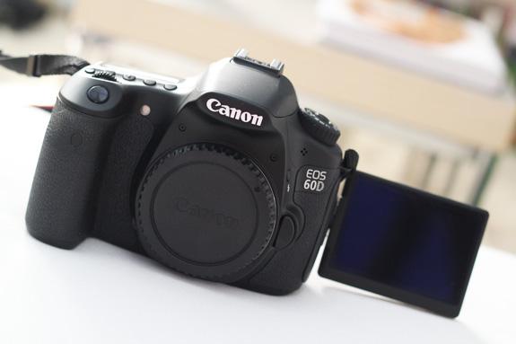 Canon_60D_body03