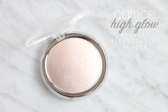 Catrice_high_glow_mineral_highlighting_powder00