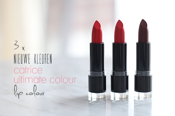 Catrice_ultimate_lip_colour_nieuw01
