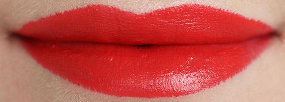 Catrice_ultimate_lip_colour_nieuw06