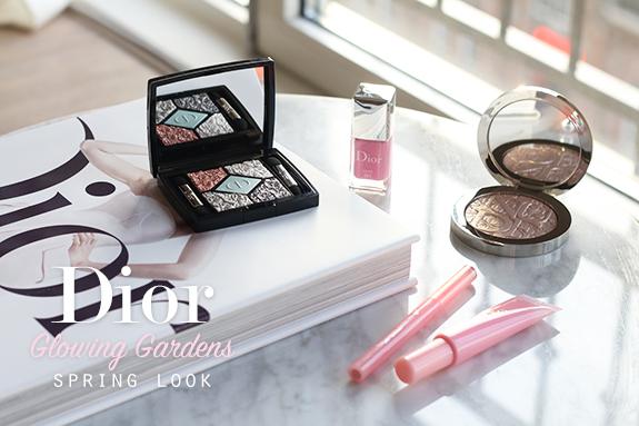 Dior_spring_lente_look_glowing_gardens01