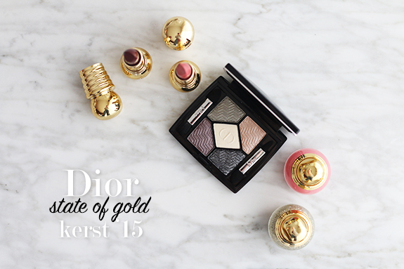 Dior_state_of_gold_beauty_kerst_2015_collectie_01