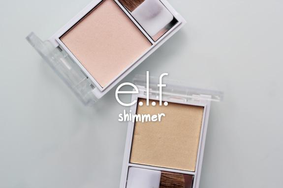 E.l.f._shimmer01