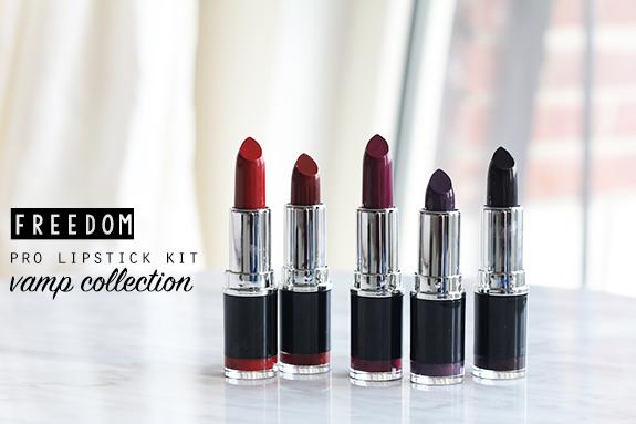 Freedom_pro_lipstick_kit_vamp_collection01