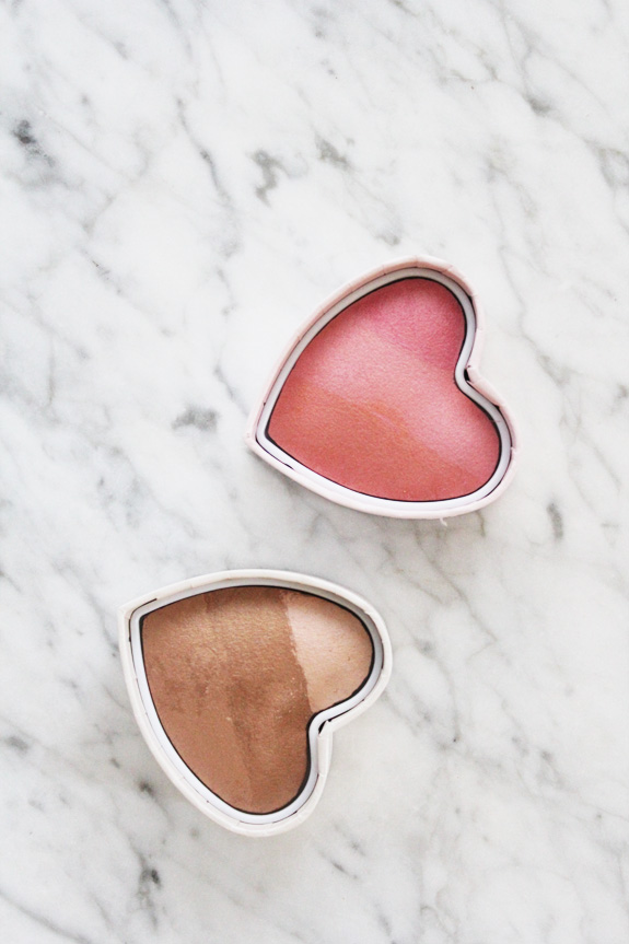 HM_hart_blush_bronzer_powder02