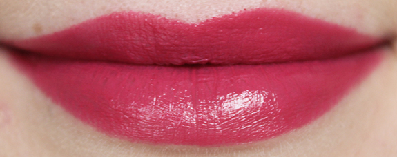 HM_lip_scrub_brush_cream_lip_colour_lipstick20