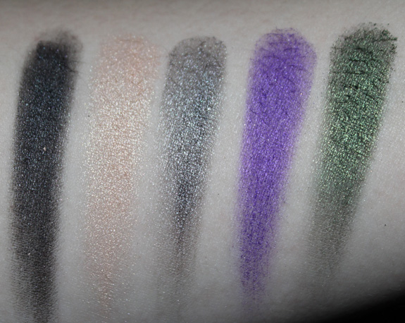 HM_metallic_eyeshadow06