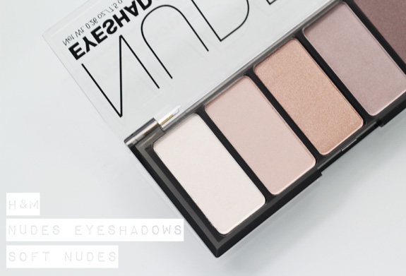 HM_nudes_eyeshadows_soft_nudes01