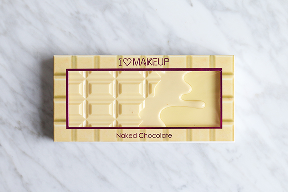 I_heart_makeup_naked_eyeshadow_palette_review02
