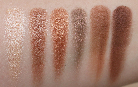 I_heart_makeup_naked_eyeshadow_palette_review08