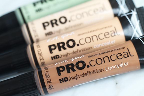 L.A._girl_pro_conceal_HD_concealer03