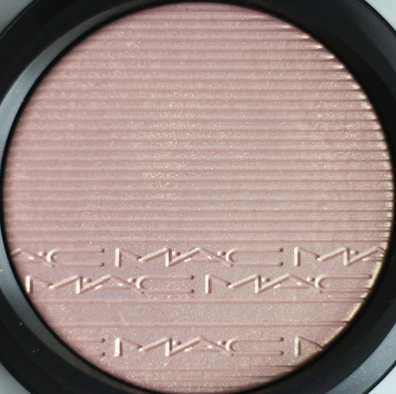 mac_extra_dimension_skinfinish_beaming_blush04