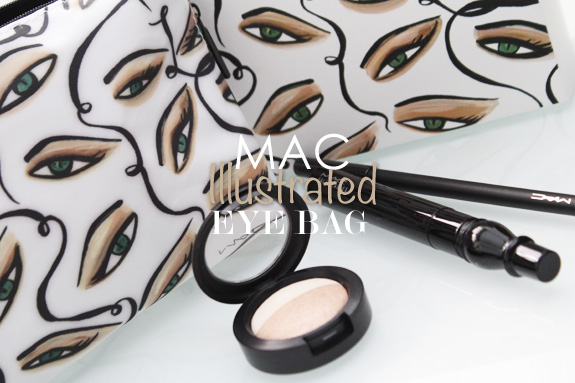 MAC_illustrated_eye_bag01