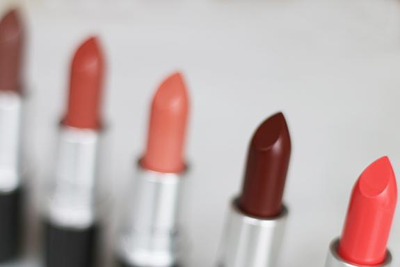 MAC_matte_lipstick03