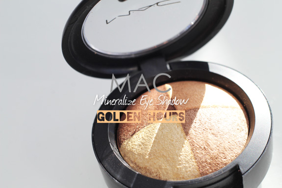 MAC_mineralize_eye_shadow_golden_hours01