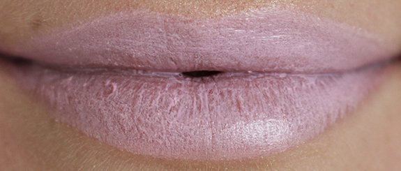 mac_nutcracker_sweet13