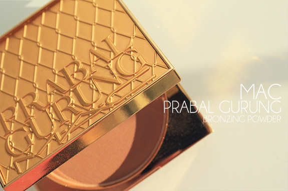 MAC_prabal_gurung_bronzing_powder01