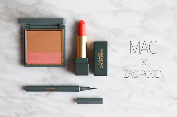 MAC_zac_posen_review01