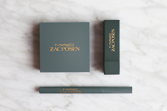 MAC_zac_posen_review03
