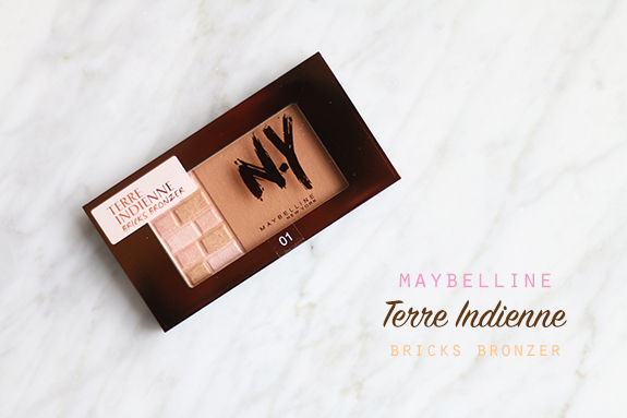Maybelline_bricks_bronzer01