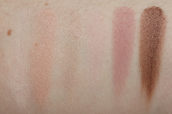 Maybelline_the_blushed_nudes_eyeshadow_palette06