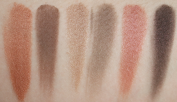 Maybelline_the_blushed_nudes_eyeshadow_palette07