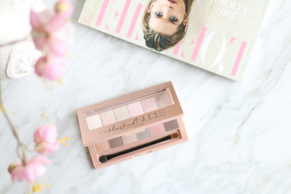 Maybelline_the_blushed_nudes_eyeshadow_palette12