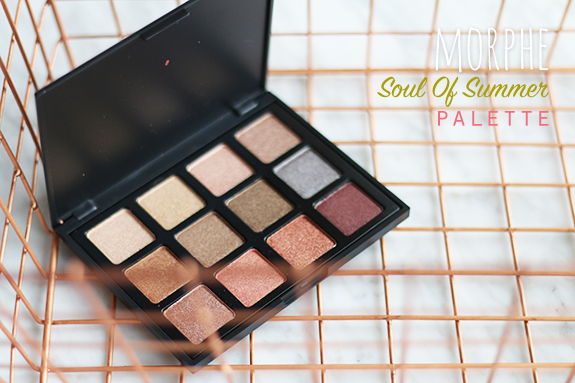 Morphe_brushes_soul_of_summer_palette01b