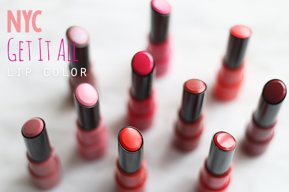 NYC_get_it_all_lip_color01