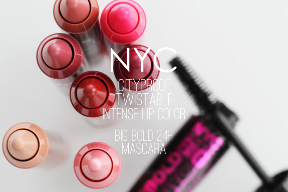 NYC_twistable_intense_lip_color_big_bold_mascara01