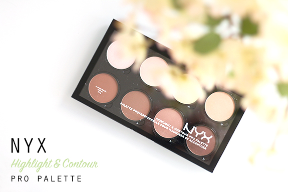NYX_highlight_contour_pro_palette01