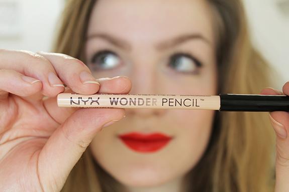 NYX_womder_pencil01