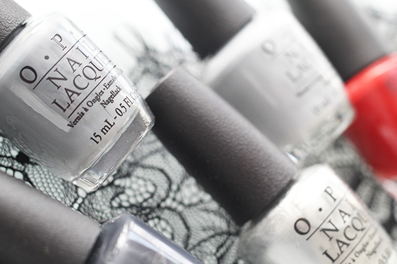 OPI_fifty_shades_of_grey03