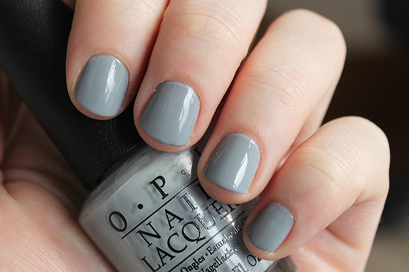 OPI_fifty_shades_of_grey05