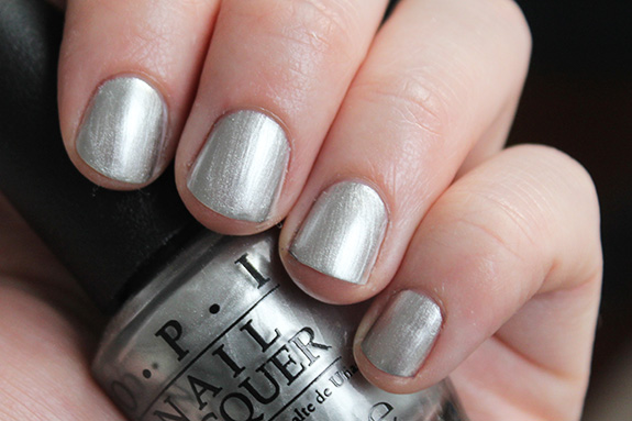 OPI_fifty_shades_of_grey06