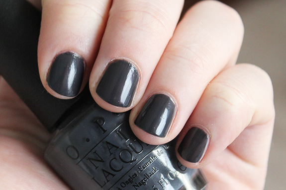 OPI_fifty_shades_of_grey07