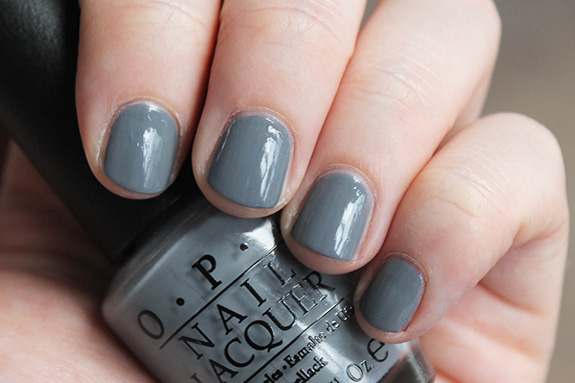 OPI_fifty_shades_of_grey09