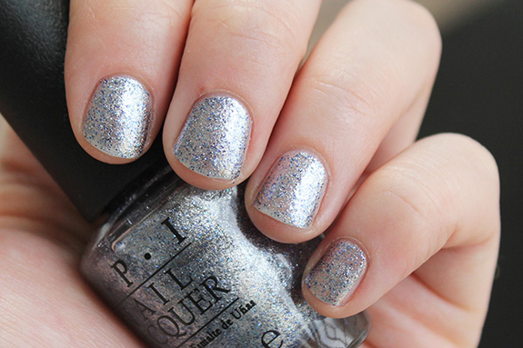 OPI_fifty_shades_of_grey10