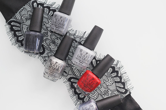 OPI_fifty_shades_of_grey11