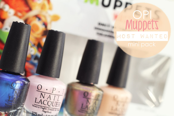 OPI_muppets_most_wanted_mini_pack01