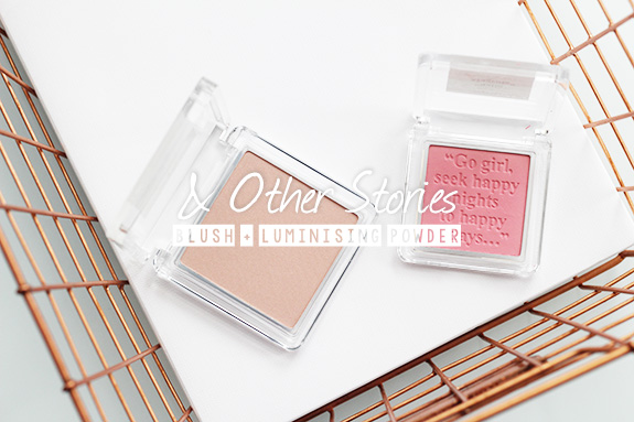 Other_stories_blush_highlighter01