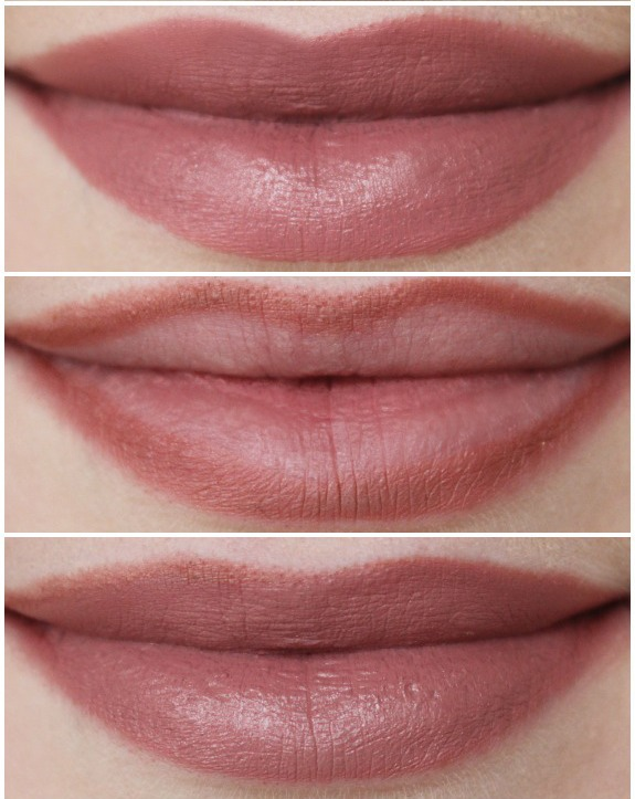 Stylish staunchly mac lip liner catalog photo