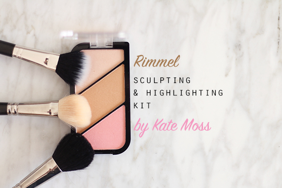Rimmel_sculpting_highlighting_kit_kate_moss01b