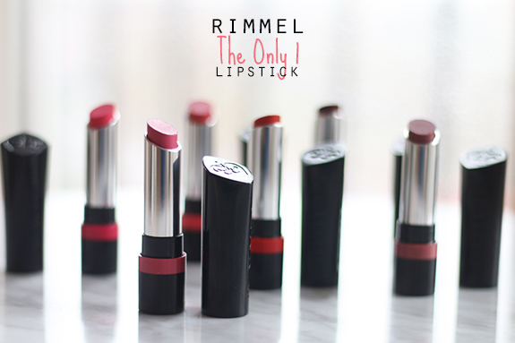Rimmel_the_only_1_lipstick01